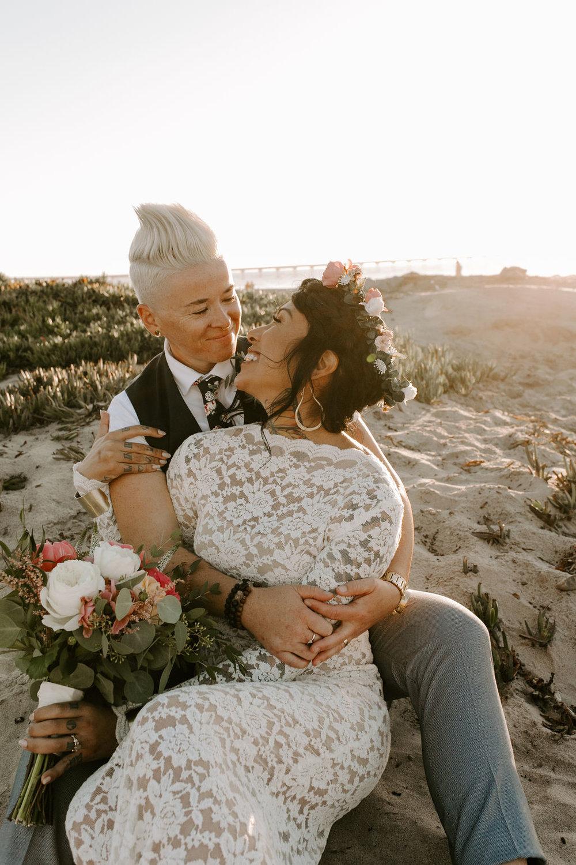 pinkfeatherphotography.OceanBeach-Wedding(258of591).jpg