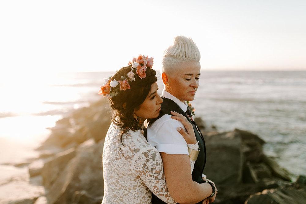 pinkfeatherphotography.OceanBeach-Wedding(285of591).jpg