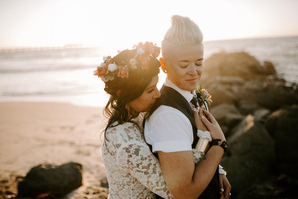 pinkfeatherphotography.OceanBeach-Wedding(287of591).jpg
