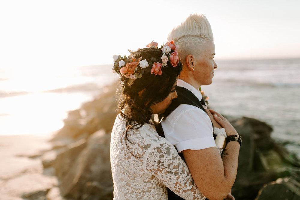 pinkfeatherphotography.OceanBeach-Wedding(288of591).jpg