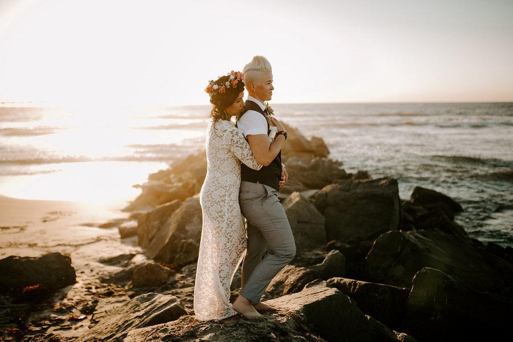pinkfeatherphotography.OceanBeach-Wedding(289of591).jpg
