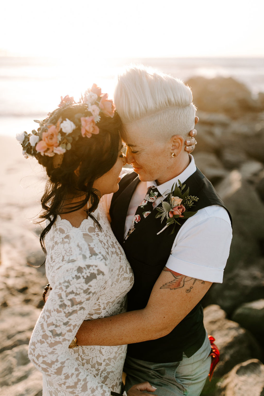 pinkfeatherphotography.OceanBeach-Wedding(294of591).jpg