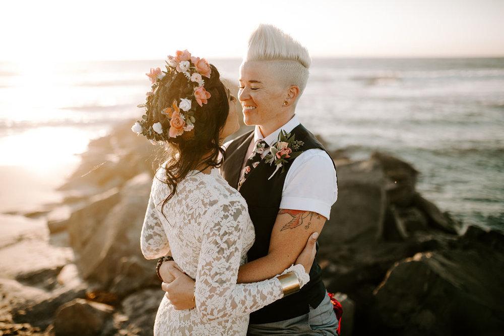 pinkfeatherphotography.OceanBeach-Wedding(297of591).jpg