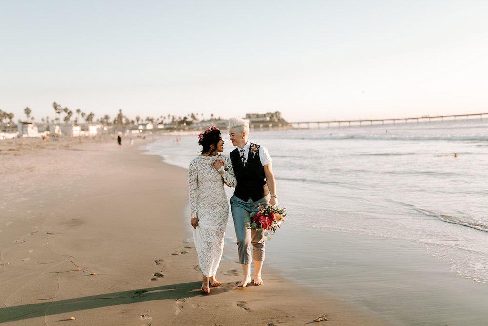 pinkfeatherphotography.OceanBeach-Wedding(303of591).jpg