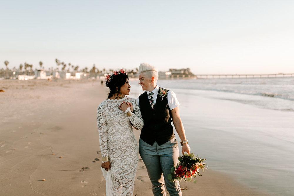 pinkfeatherphotography.OceanBeach-Wedding(304of591).jpg