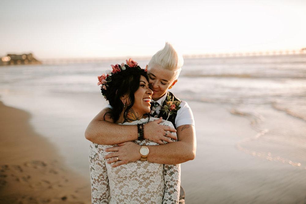 pinkfeatherphotography.OceanBeach-Wedding(309of591).jpg