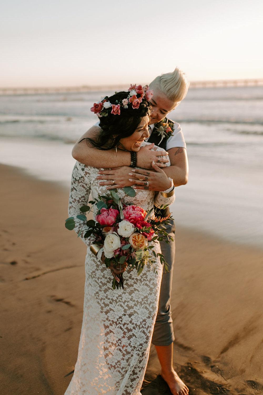 pinkfeatherphotography.OceanBeach-Wedding(312of591).jpg