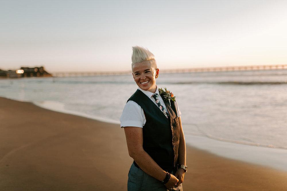 pinkfeatherphotography.OceanBeach-Wedding(321of591).jpg