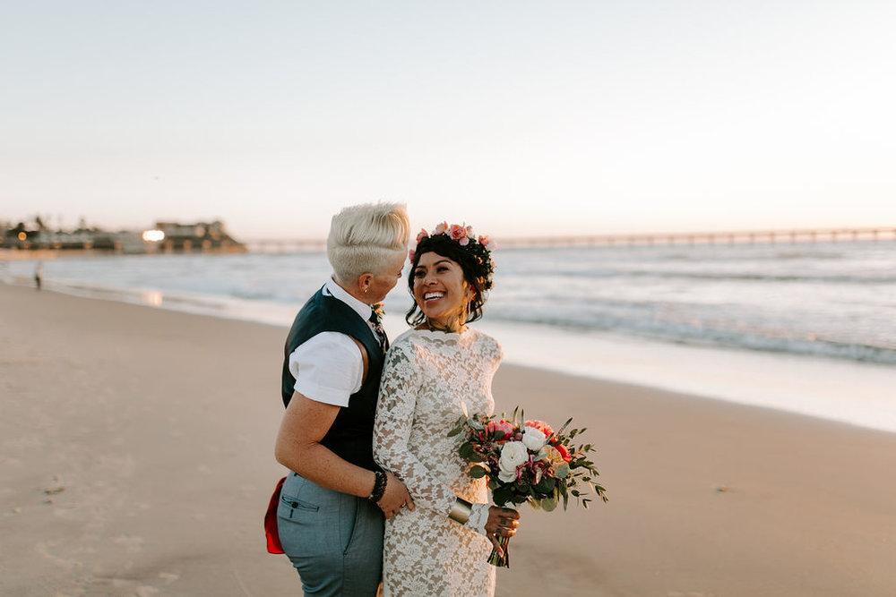 pinkfeatherphotography.OceanBeach-Wedding(343of591).jpg