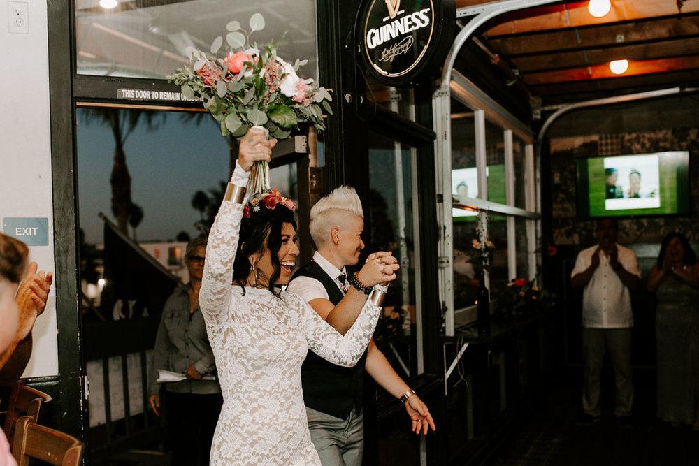 pinkfeatherphotography.OceanBeach-Wedding(377of591).jpg