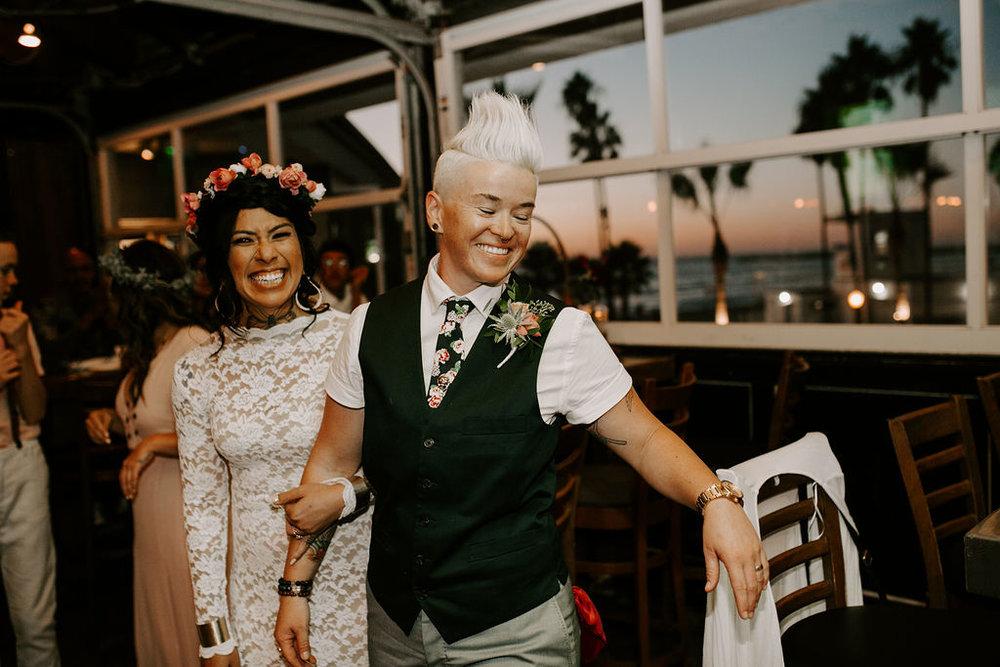 pinkfeatherphotography.OceanBeach-Wedding(381of591).jpg