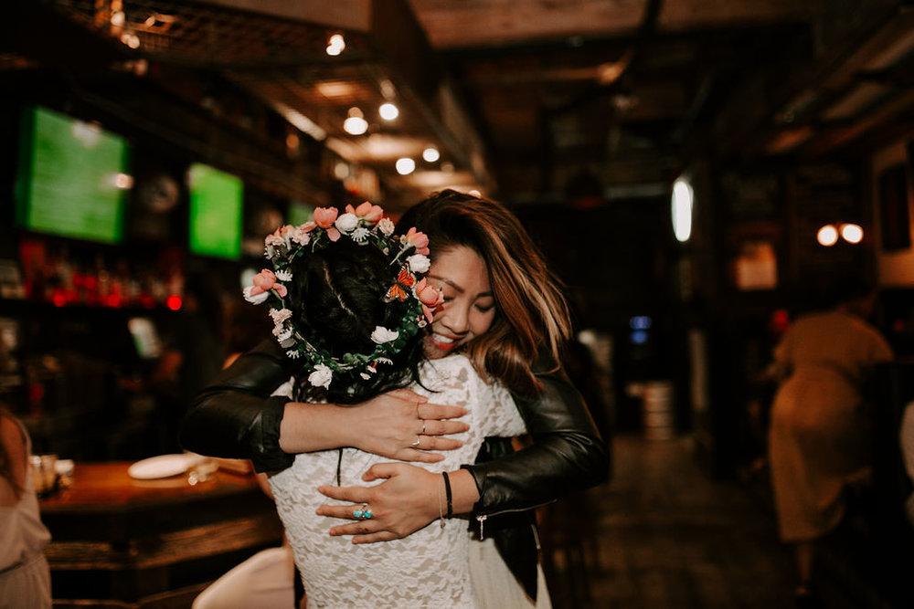 pinkfeatherphotography.OceanBeach-Wedding(404of591).jpg