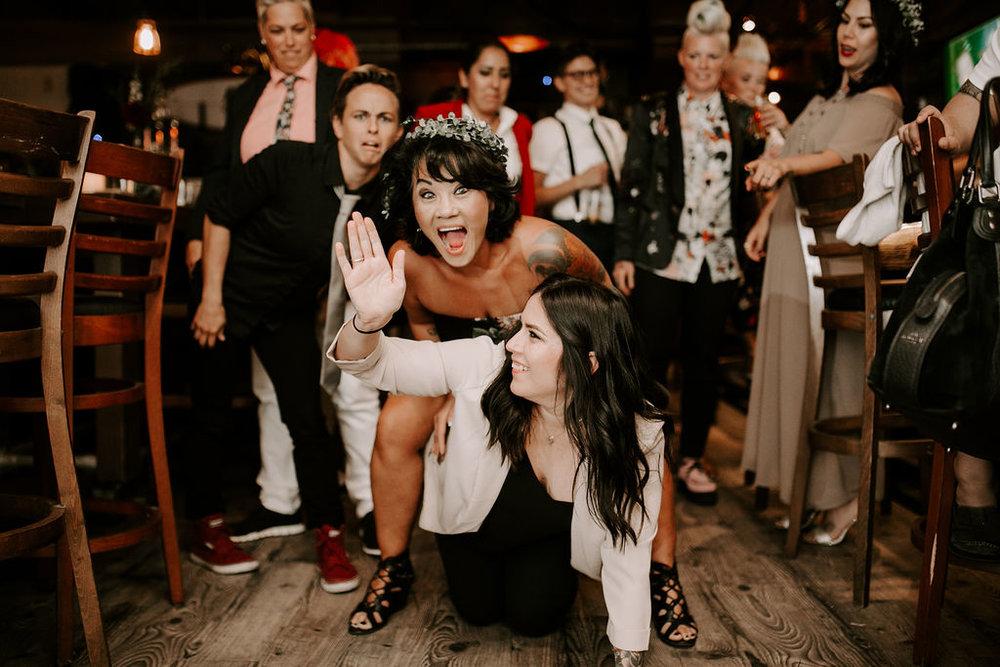 pinkfeatherphotography.OceanBeach-Wedding(419of591).jpg