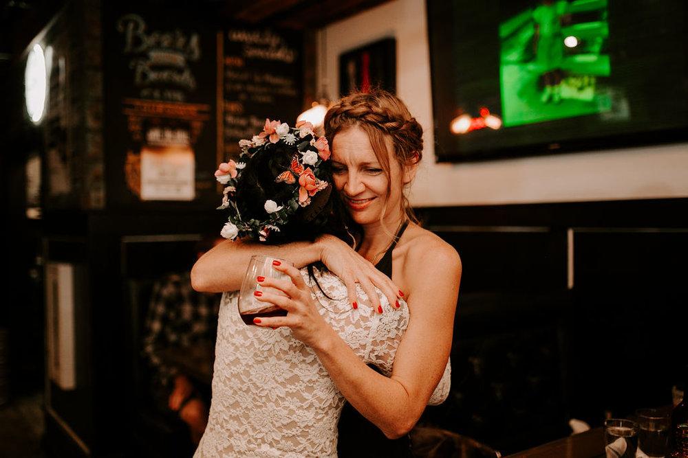 pinkfeatherphotography.OceanBeach-Wedding(424of591).jpg