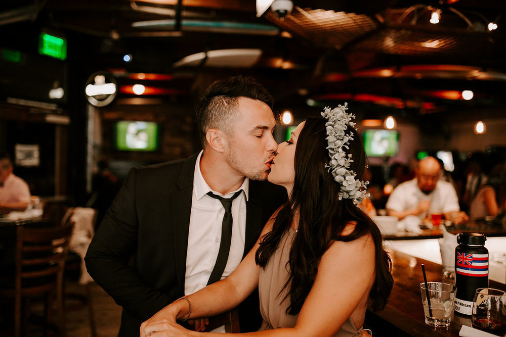 pinkfeatherphotography.OceanBeach-Wedding(432of591).jpg