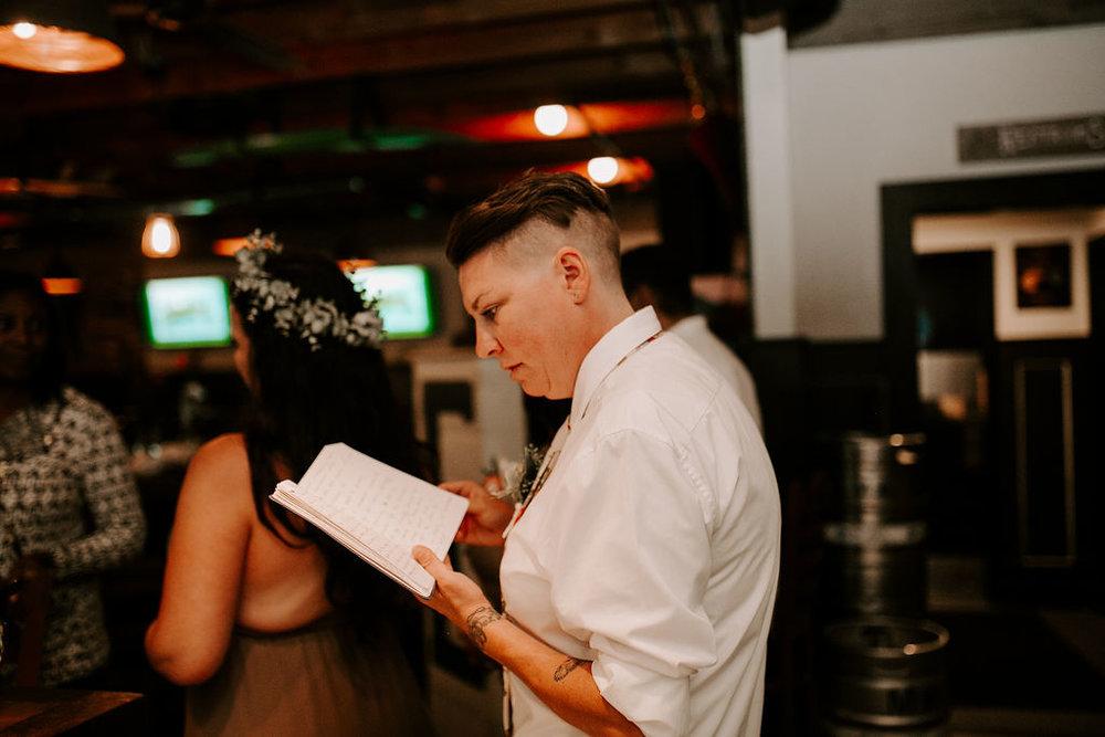 pinkfeatherphotography.OceanBeach-Wedding(463of591).jpg