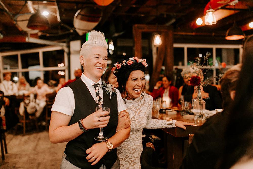 pinkfeatherphotography.OceanBeach-Wedding(482of591).jpg