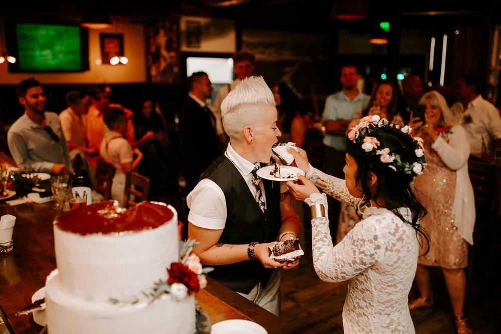 pinkfeatherphotography.OceanBeach-Wedding(518of591).jpg