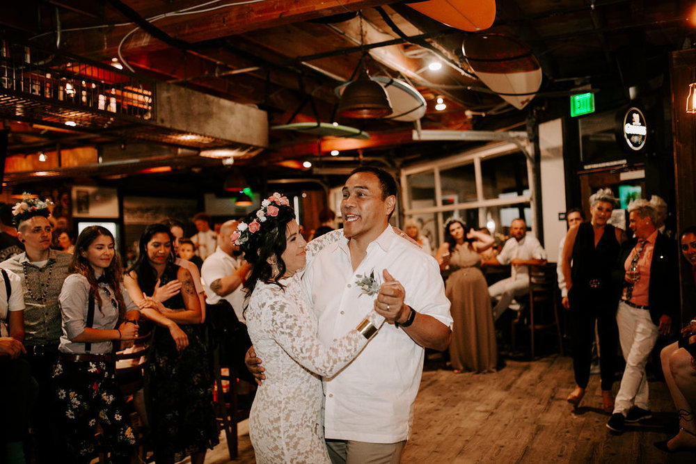 pinkfeatherphotography.OceanBeach-Wedding(533of591).jpg