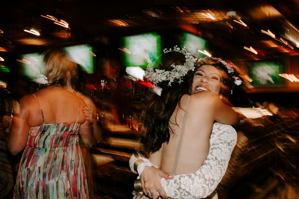 pinkfeatherphotography.OceanBeach-Wedding(575of591).jpg