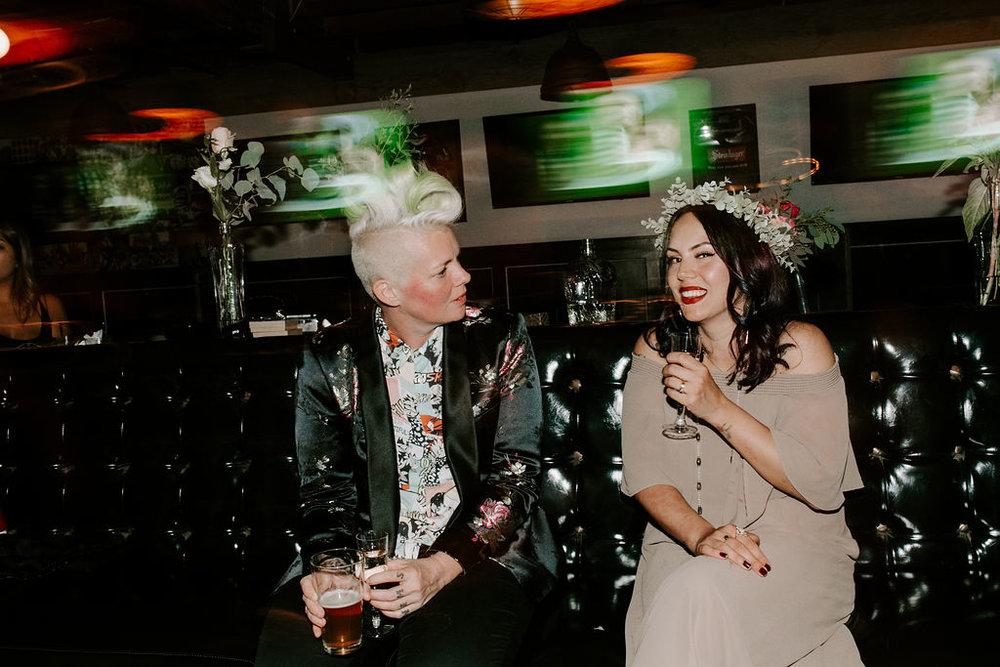 pinkfeatherphotography.OceanBeach-Wedding(580of591).jpg