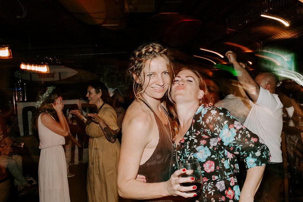 pinkfeatherphotography.OceanBeach-Wedding(581of591).jpg