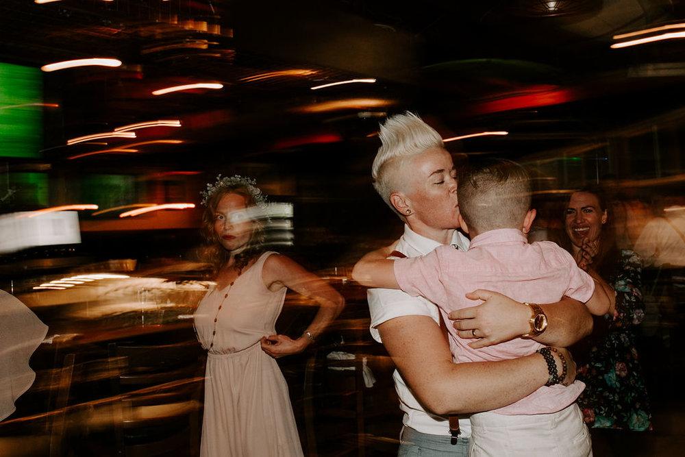pinkfeatherphotography.OceanBeach-Wedding(587of591).jpg