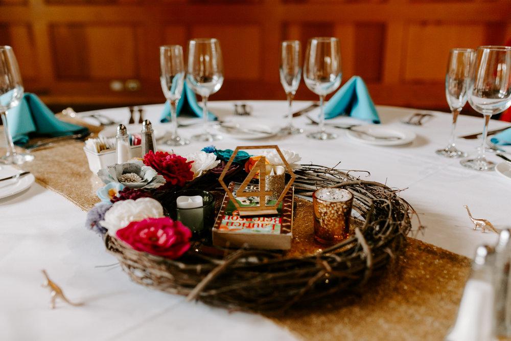 pinkfeatherphotography.Pasadena-wedding  (5 of 538).jpg
