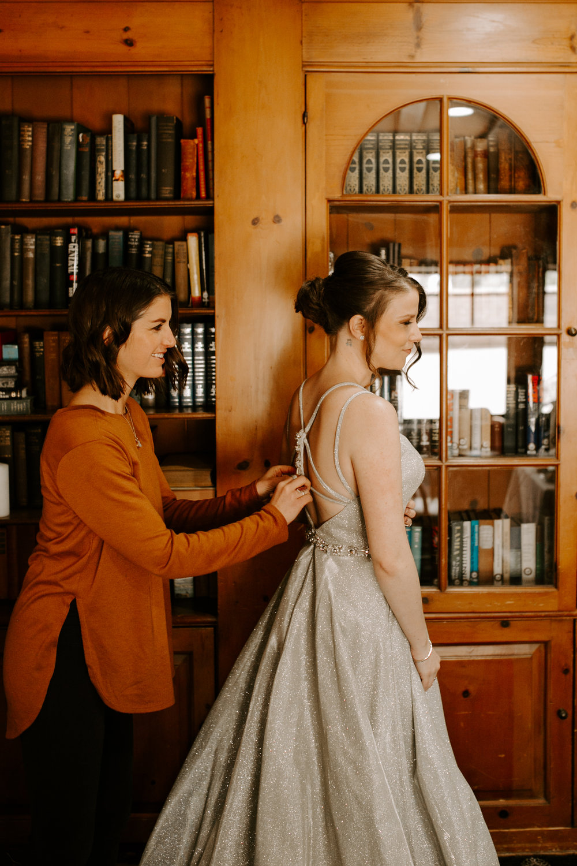pinkfeatherphotography.Pasadena-wedding  (12 of 538).jpg