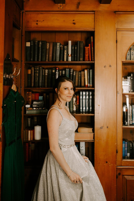 pinkfeatherphotography.Pasadena-wedding  (15 of 538).jpg