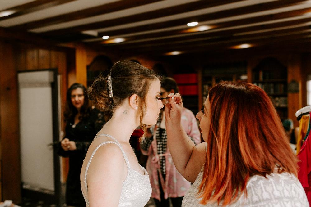 pinkfeatherphotography.Pasadena-wedding  (23 of 538).jpg