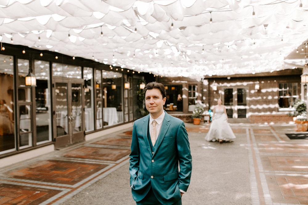 pinkfeatherphotography.Pasadena-wedding  (27 of 538).jpg
