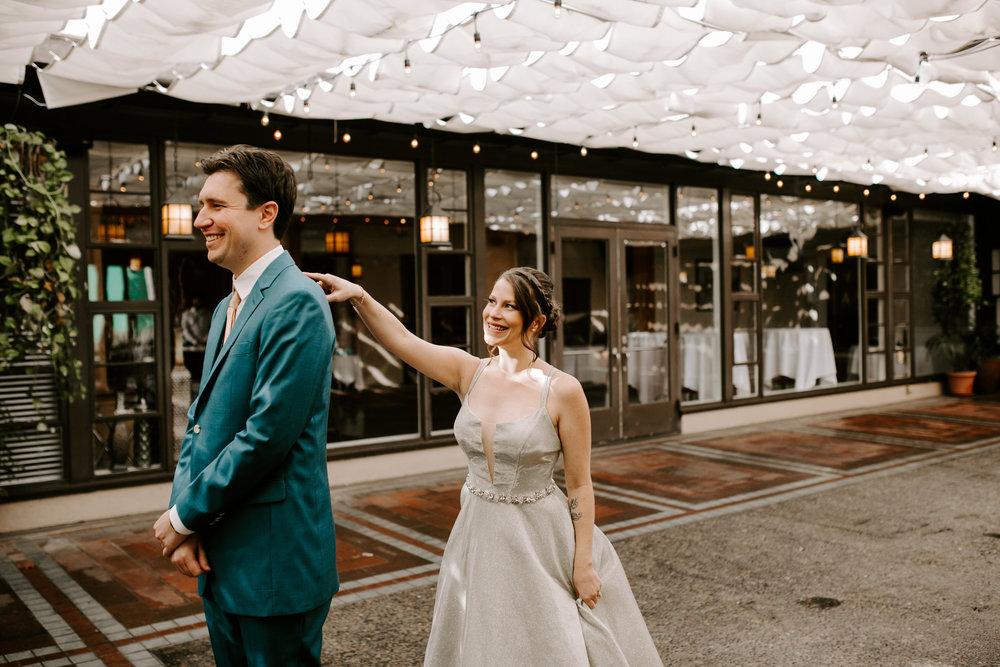 pinkfeatherphotography.Pasadena-wedding  (32 of 538).jpg