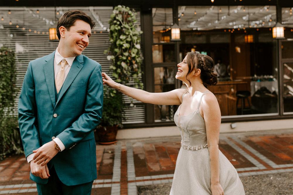 pinkfeatherphotography.Pasadena-wedding  (33 of 538).jpg
