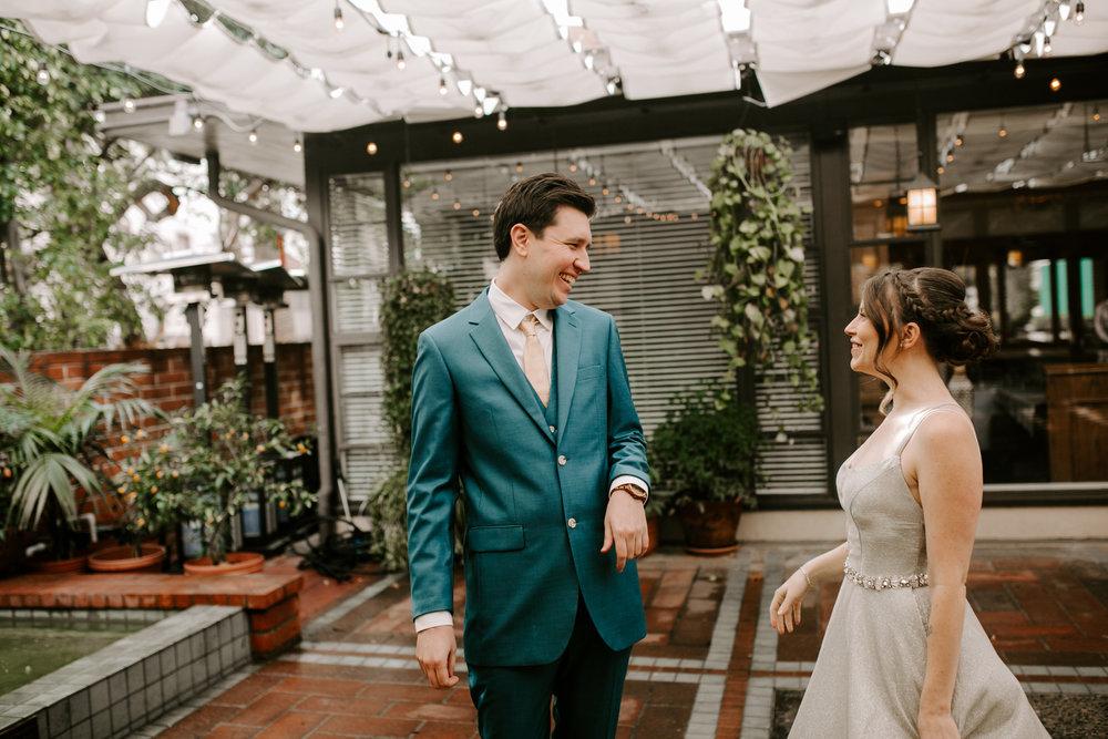pinkfeatherphotography.Pasadena-wedding  (34 of 538).jpg