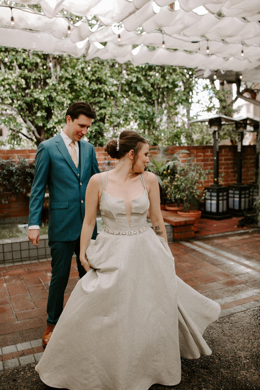 pinkfeatherphotography.Pasadena-wedding  (39 of 538).jpg