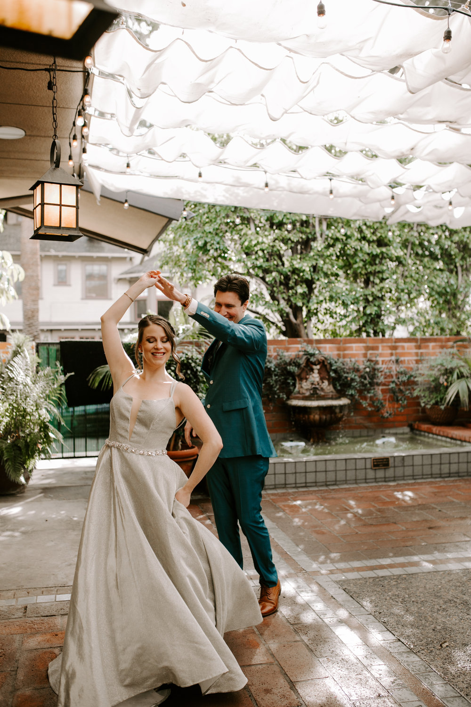 pinkfeatherphotography.Pasadena-wedding  (46 of 538).jpg