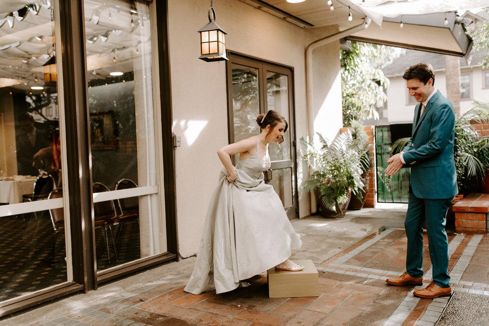 pinkfeatherphotography.Pasadena-wedding  (48 of 538).jpg