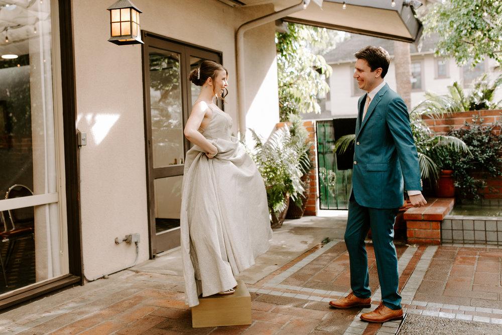 pinkfeatherphotography.Pasadena-wedding  (49 of 538).jpg