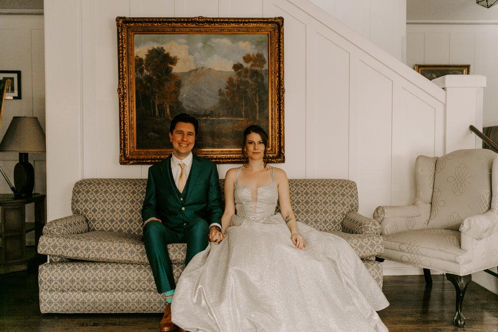 pinkfeatherphotography.Pasadena-wedding  (64 of 538).jpg