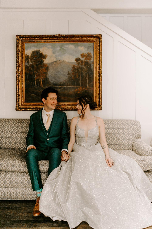 pinkfeatherphotography.Pasadena-wedding  (65 of 538).jpg