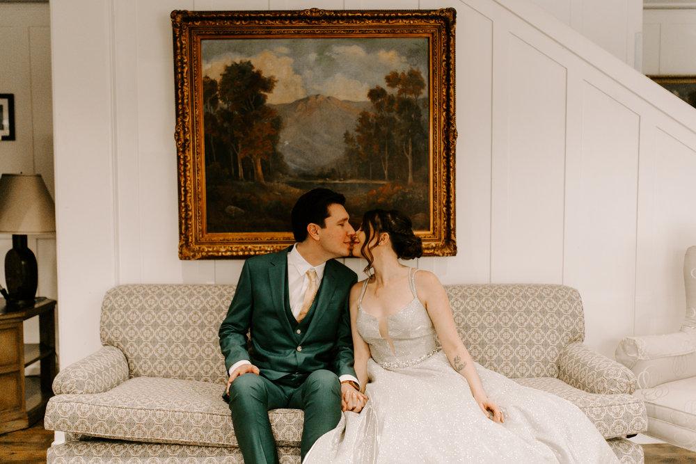 pinkfeatherphotography.Pasadena-wedding  (67 of 538).jpg