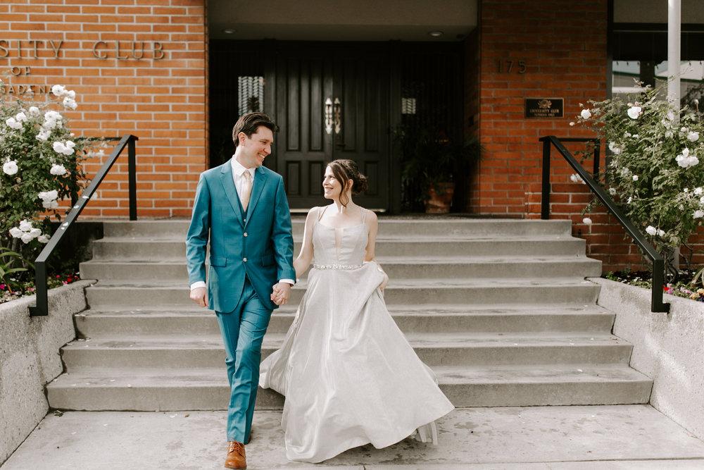 pinkfeatherphotography.Pasadena-wedding  (73 of 538).jpg