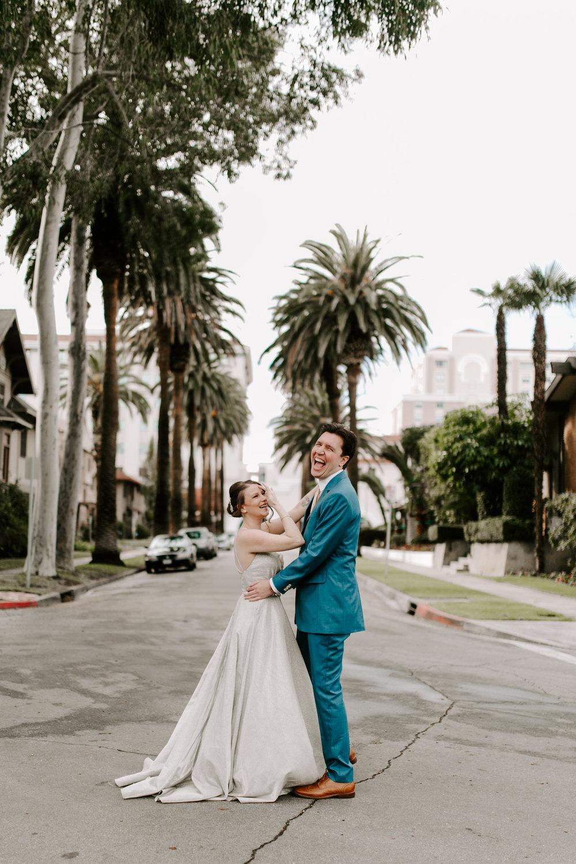 pinkfeatherphotography.Pasadena-wedding  (76 of 538).jpg