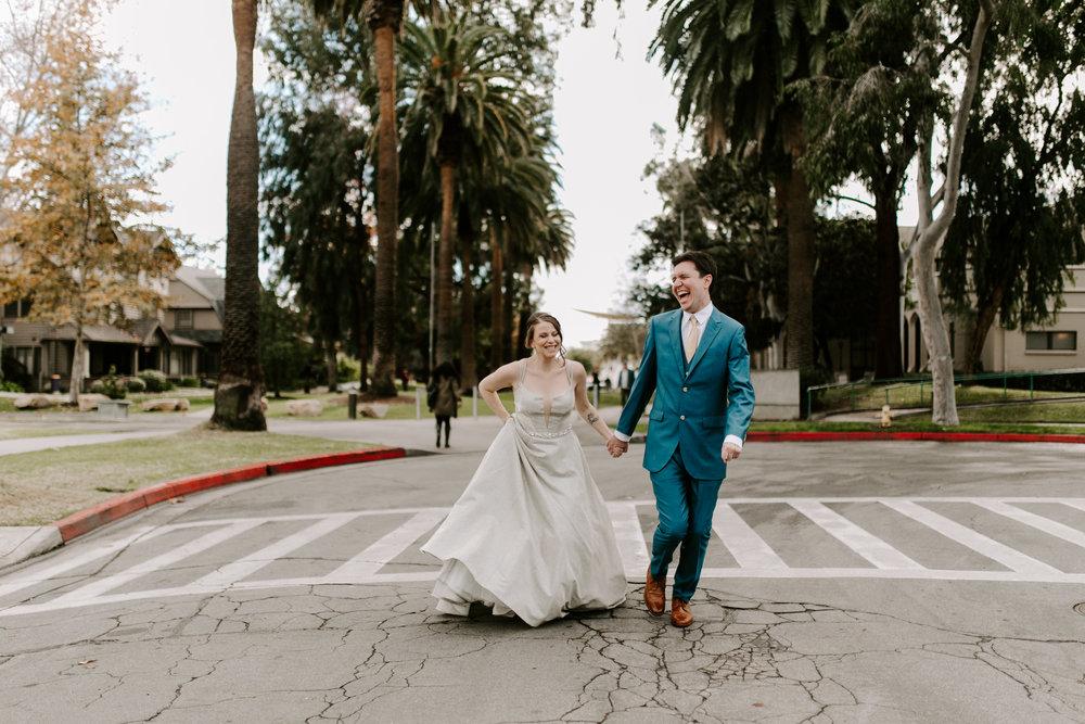 pinkfeatherphotography.Pasadena-wedding  (82 of 538).jpg