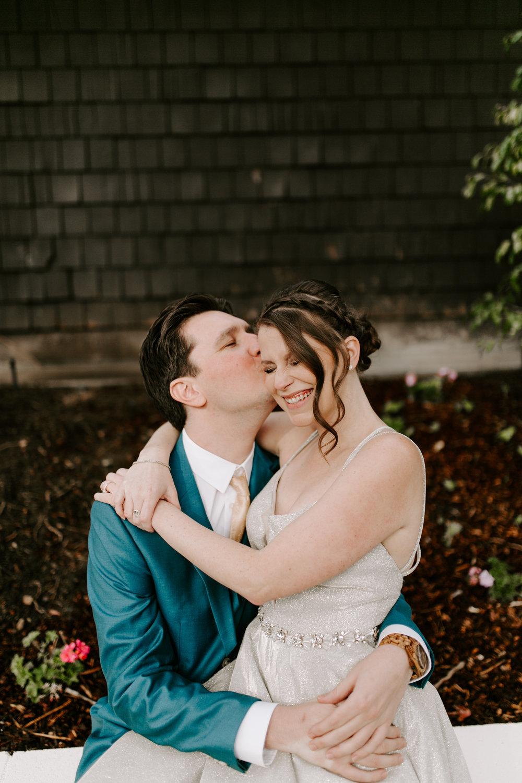 pinkfeatherphotography.Pasadena-wedding  (89 of 538).jpg