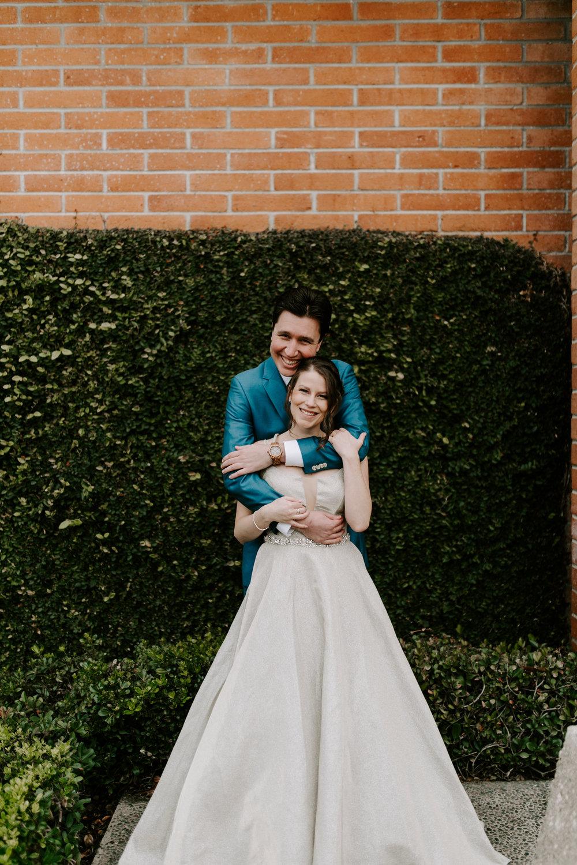 pinkfeatherphotography.Pasadena-wedding  (98 of 538).jpg