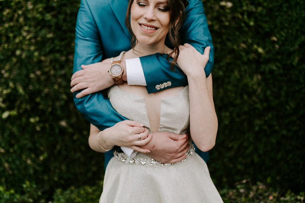 pinkfeatherphotography.Pasadena-wedding  (100 of 538).jpg