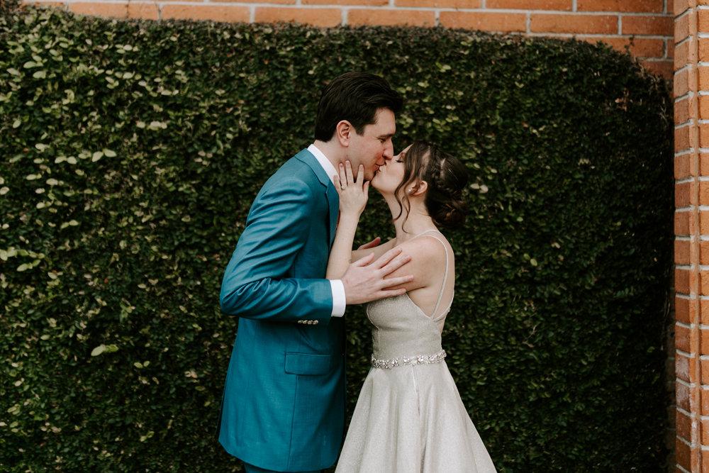 pinkfeatherphotography.Pasadena-wedding  (107 of 538).jpg