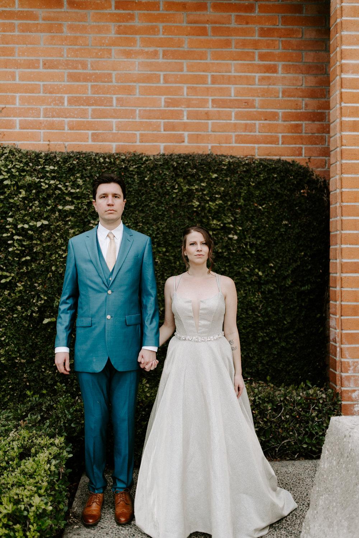 pinkfeatherphotography.Pasadena-wedding  (110 of 538).jpg